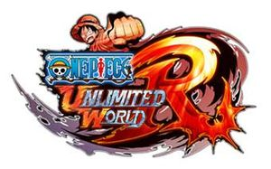 Jeux video: Namco Bandai Games Europe annonce l'arrivée de One Piece Unlimited World Red en Europe !