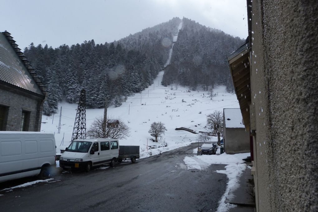 Album - Camp-Neige-2014