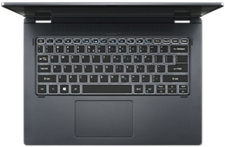 acer-travelmate-spin-p4-azerty