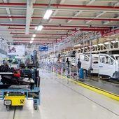 Covid-19. Renault Sandouville condamné à suspendre sa reprise d'activité, sous peine d'amende