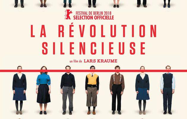 La Révolution Silencieuse : Le Cercle des Honnêtes Convaincus