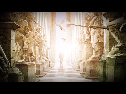 """CD : """"Gallery of Life"""" de WITHIN TEMPTATION"""