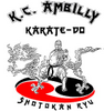 Karaté Club d'Ambilly