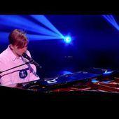 Charles: Maybe I'm Amazed - Théâtre - NOUVELLE STAR 2015