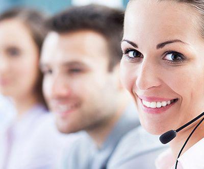 Google Chrome-Reach Customer Service Team To Avail Help