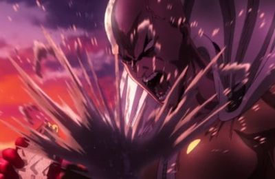 ïンパンマン One Punch Man Episode 3 Season 2 Episode 3 Tv Shows One Punch Man Sea 2 Epi 3 Ultrahd Over Blog Com