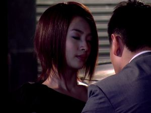 [WaW with you] In Time With You  我可能不會愛你 -  Episode 10