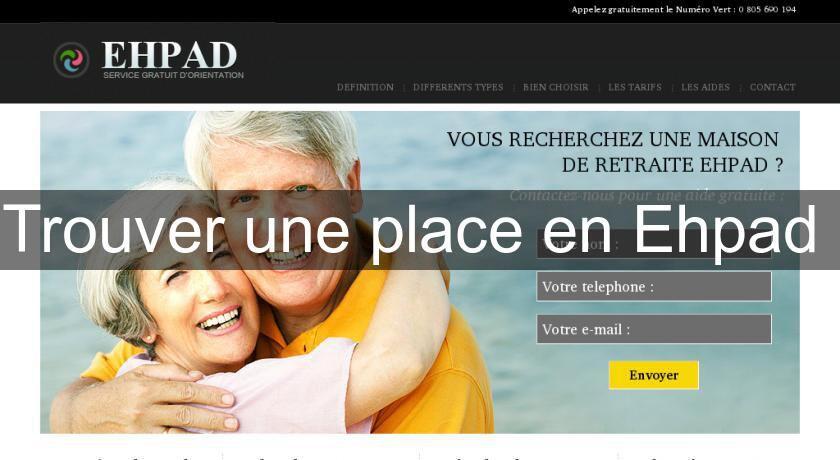 Image issue du site : https://www.gralon.net/annuaire/sante-et-beaute/etablissement/page-web-trouver-une-place-en-ehpad--74146.htm