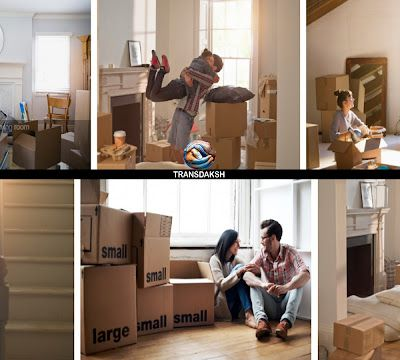 Packers and Movers in Bangalore Companies