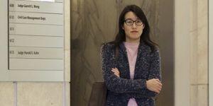La PDG de Reddit démissionne sous la pression des internautes