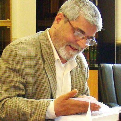 Abbas AHMAD Al-Bostani et La Cité du Savoir
