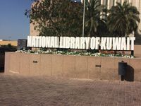 National Library ...