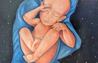 Comment aider l'enfant que nous avons été un jour?