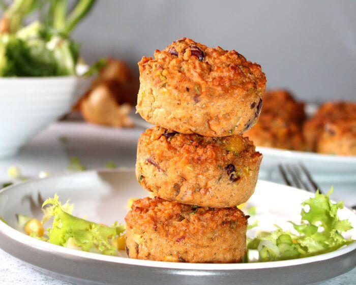 muffins-vegetarien-salés_quinoa