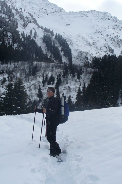 Album - 01-2012-Contamines