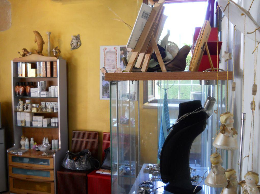 aAlcune immagini del nostro negozio di San Pietro in Cariano.. Via Roma, 108 prov. VR
