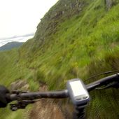 Enduro Cantal Jour 3 Session 3 Video - Pinkbike
