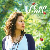 I Choose Life de Ena Luis sur Apple Music