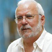 Perpignan : Adeu l'homme de plume, Jaume Queralt s'en est allé