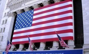 Wall Street: un calo improvviso
