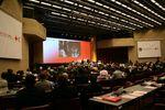 Milano: CONCERTO per la conclusione delle celebrazioni del 150° anniversario dell'Unità d'Italia a beneficio della Croce Rossa Italiana