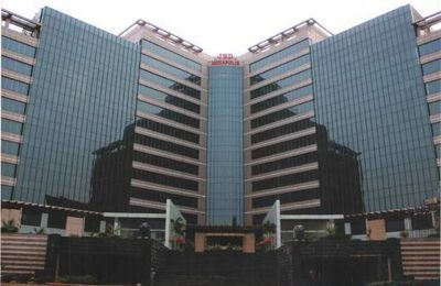 Office Space for rent in JMD Megapolis Gurgaon|| 9810009339