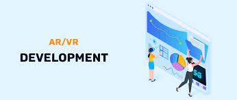 How much does it cost to develop an AR/VR app?