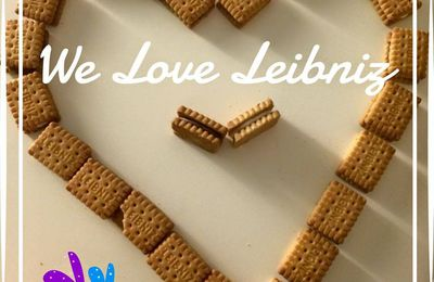 Wir testen Leibniz Cream Team
