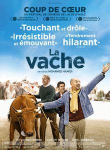 Les sorties Cinéma du 17 Février 2016