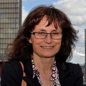 Sandrine Garcia : Contre le prof bashing, les connaissances