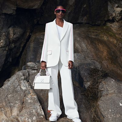 OFF_WHITE RESORT 2020 COLLECTION