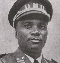 President Habyarimana protected Tutsis between October 1990 and April 1994 as much as he could