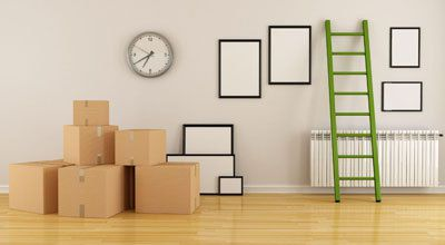 Packers and Movers in Pune to make your moving convenient and expedient
