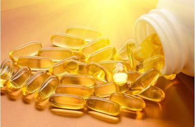 Plus de 70 spécialistes confirment l'intérêt de la vitamine D sur le COVID, pourquoi le gouvernement n'en parle pas ? Ah oui, pas assez rentable pour les lobbys, suis je bête !