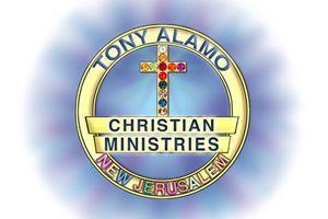 Alamo Christian Foundation