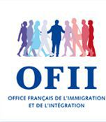 Validation ofii du visa long sejour ocnjoint de français