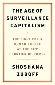 Download free ebook pdfs The Age of Surveillance