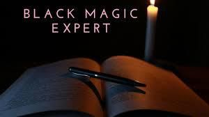 Connect Any Online Black Magic Specialist From Anywhere