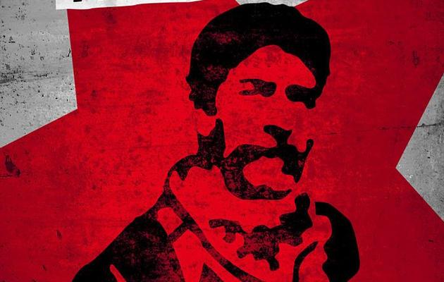 Georges Ibrahim Abdallah, otage à perpétuité