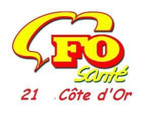 Le blog de syndicat.fo.ch.beaune.over-blog.com