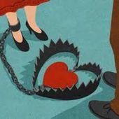 Les principaux pièges à éviter lorsqu'une femme débute une relation amoureuse avec un homme part2