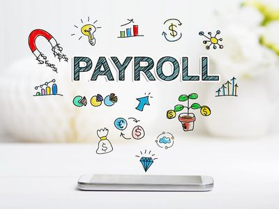 Why Outsourcing Payroll is Beneficial for Business