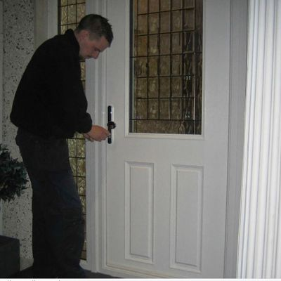 Essential details about age-old locksmith services offered in Blanchardstown