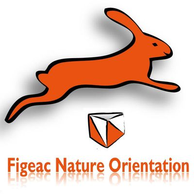 Figeac Nature Orientation