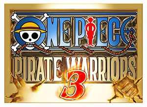 One Piece Pirate Warriors 3 dévoile son roster !