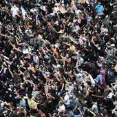 Violences policières : Une colère populaire qui vient de loin face au déni politique