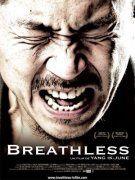« Breathless » : une plongée dans la violence de la société sud-coréenne