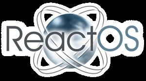 ReactOS , toujours plus proche des compatibilités Windows
