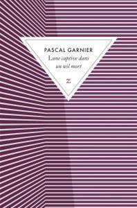 Lune captive dans un œil mort /  Pascal Garnier