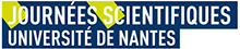 Colloque Linguistics and the Brains Sciences - 21 juin 2019 - Nantes